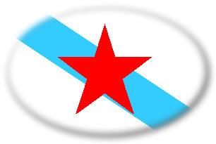O Consello Nacional ratifica por unanimidade o acordo para a formación do bipartito