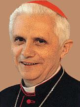 Beatas deítanse con sacerdote por medo ó diaño
